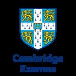 Cambridge-Examns