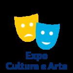Cultura-e-Arte