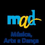 Musica-arte-danca