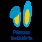Pascoa-Solidaria