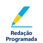 Redacao-Programada
