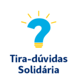 Tira-duvidas-solidaria