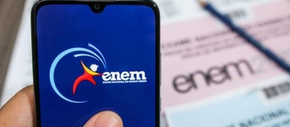 enem-2020-25052020091130571